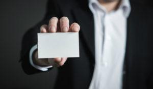 Do działania spółki z o.o., w odróżnieniu od spółki jawnej, wymagany jest udział co najmniej jednego wspólnika.