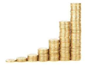 W spólce jawnej zasadą jest równy podział zysku pomiędzy wszystkich wspólników.